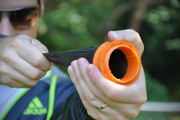 The-Pocket-Shot-2.jpg